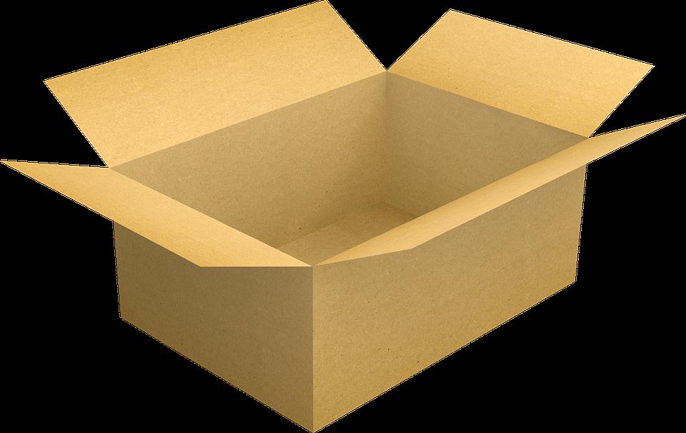 material de embalaje online