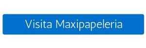 papelería online barata maxioficina