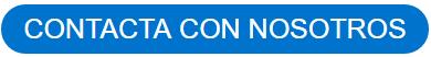 material de oficina online - contacto